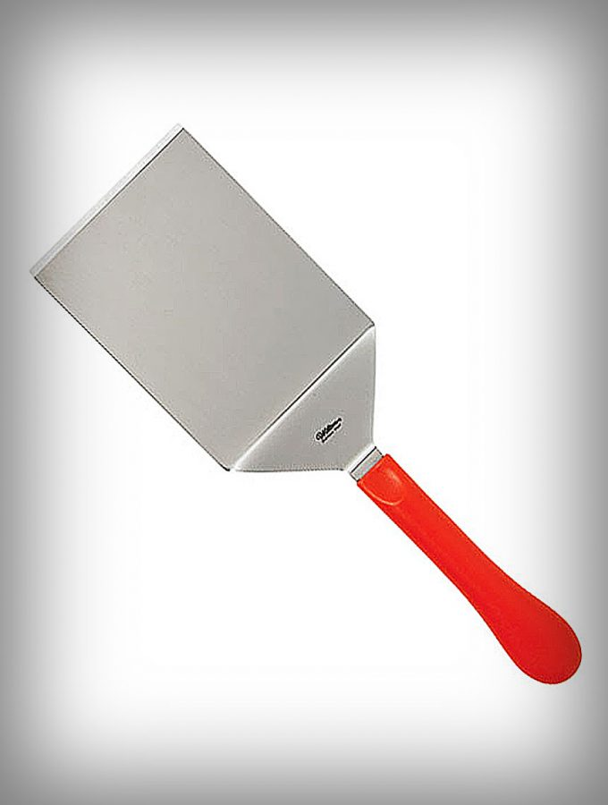 Cookie Spatula