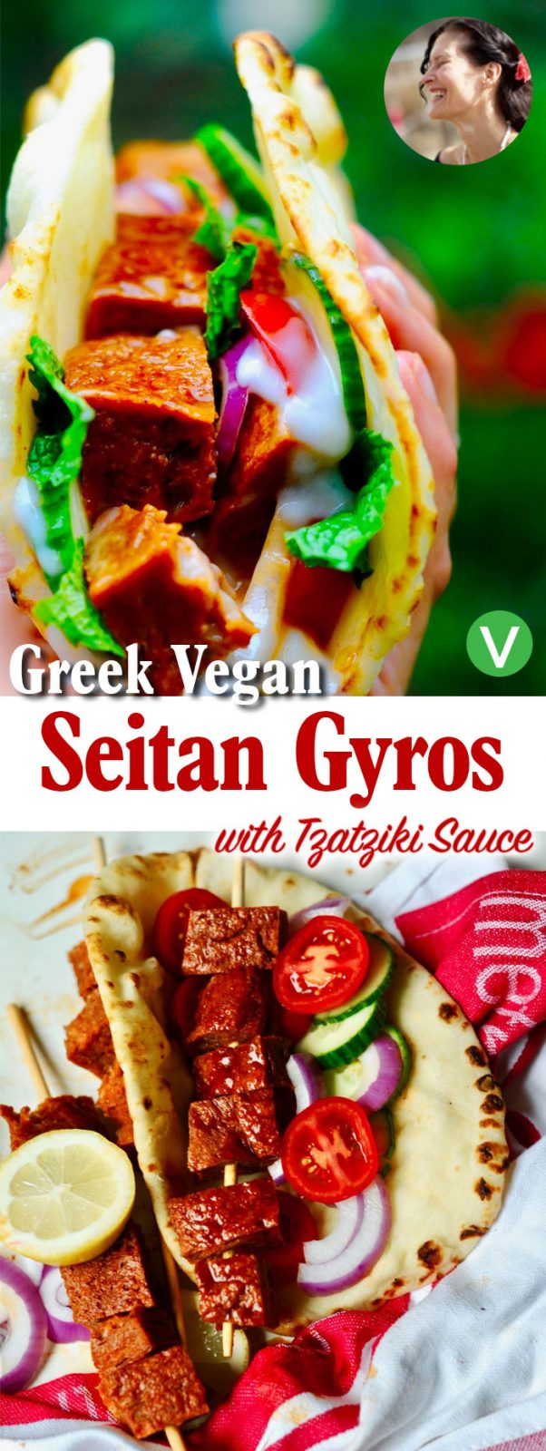 Greek-Vegan-Seitan-Gyros-with-Tzatziki-Sauce